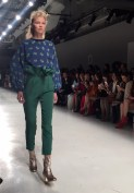 marcel ostertag ss18 by brigitte segura FR FashionDailyMag7160
