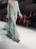 marcel ostertag ss18 by brigitte segura FR FashionDailyMag7164