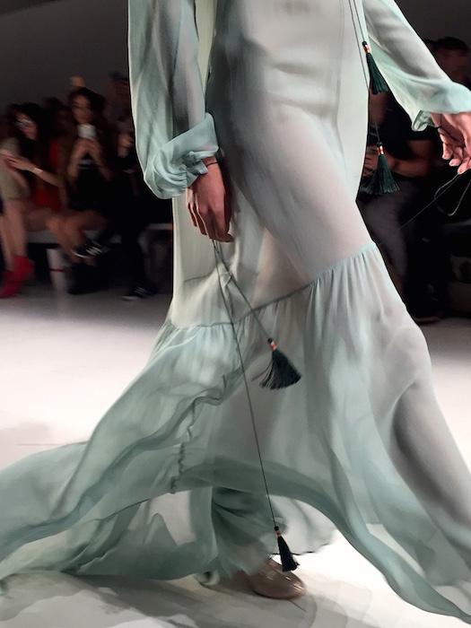 marcel ostertag ss18 by brigitte segura FR FashionDailyMag7165