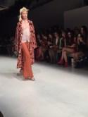 marcel ostertag ss18 by brigitte segura FR FashionDailyMag7188