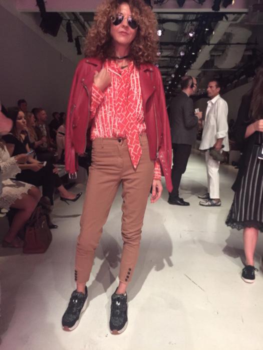 brigitte segura at marcel ostertag ss18 by brigitte segura FR FashionDailyMag7192