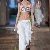 NEITH NYER SS18 PARIS FASHIONDAILYMAG 18