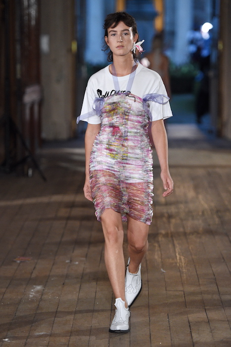 NEITH NYER SS18 PARIS FASHIONDAILYMAG 7