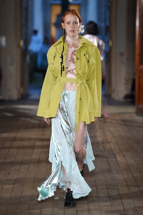 NEITH NYER SS18 PARIS FASHIONDAILYMAG 13