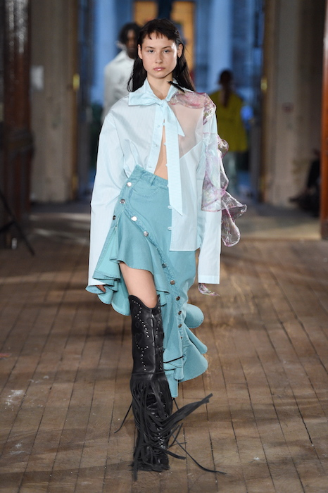 NEITH NYER SS18 PARIS FASHIONDAILYMAG 6