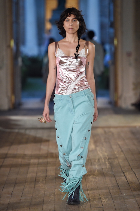 NEITH NYER SS18 PARIS FASHIONDAILYMAG 14
