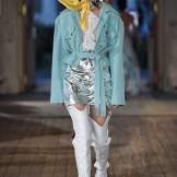 NEITH NYER SS18 PARIS FASHIONDAILYMAG 15