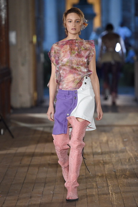 NEITH NYER SS18 PARIS FASHIONDAILYMAG 16