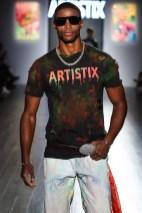 ARTISTIX SS18 ANDY HILFIGER fashiondailymag 166