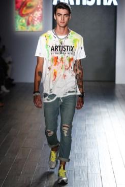 ARTISTIX SS18 ANDY HILFIGER fashiondailymag 178
