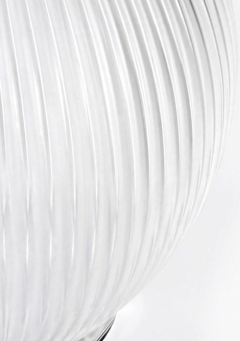 Mon Premier Cristal Collection Langeais 1 - 300 dpi