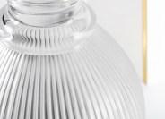 Mon Premier Cristal Collection Langeais 2 - 300 dpi