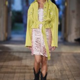 NEITH NYER SS18 PARIS FASHIONDAILYMAG 9