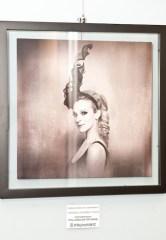 ART OF BEAUTY PORTRAITS VITAL AGIBALOW KONSTANTIN ART GALLERY by teresa fashiondailymagozmydmEBYP1qicox1o7_1280