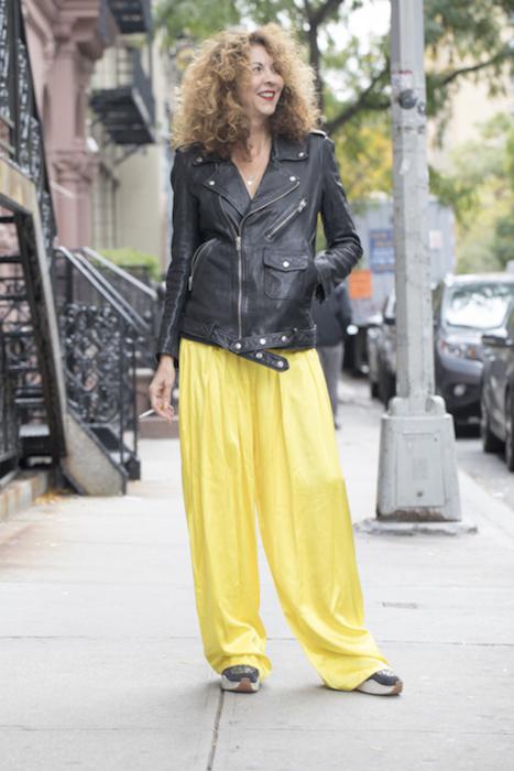 BRIGITTE SEGURA D SPARKLE IN THE CITY jaime pavon 25 fashiondailymag 26