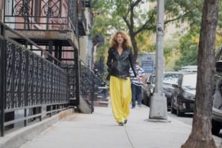 BRIGITTE SEGURA D SPARKLE IN THE CITY jaime pavon 25 fashiondailymag