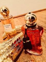 CROC OF GOLD GIFTS 2017 FRAGRANCE brigitte segura FashionDailyMag 1kcDEZ61qicox1o7_1280
