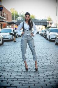 LO1A0623-B_8182ed60-2b75-483c-a94d-2f972a9297ae_largeREVILED NYC OK-NO 68 THOMPSON SOHO FASHIONDAILYMAG 1