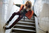 SPARKLE IN THE CITY BRIGITTE SEGURA by Jaime Pavon FashionDailyMag 2b