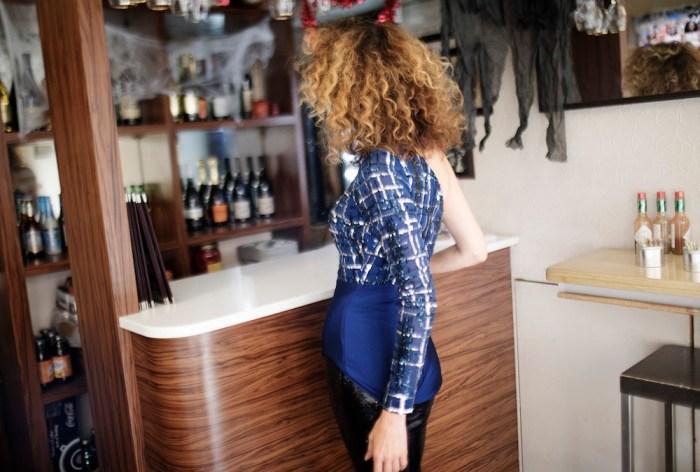 SPARKLE IN THE CITY BRIGITTE SEGURA by Jaime Pavon FashionDailyMag 6