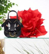 BRACCIALINI ITALIAN HANDBAGS HOLIDAY FASHIONDAILYMAG FAVES 1sBRA_ 10rid