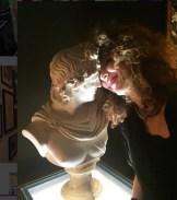 BRIGITTE SEGURA ZIRKOVA HOUSE FASHIONDAILYMAG HOLIDAY 2017 4