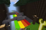 PiperSoftware_Game Level_RainbowBridge_LowRes