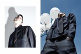 DIOR DENIM STYLISME BY MAURICIO NARDI PICTURE BY ALESSIO BOLZONI FOR DIOR HOMME_7 copy