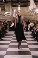 DIOR_HAUTE COUTURE_SPRING-SUMMER 2018_LOOK_1