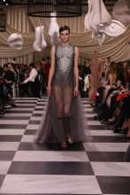 DIOR_HAUTE COUTURE_SPRING-SUMMER 2018_LOOK_48