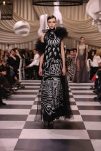 DIOR_HAUTE COUTURE_SPRING-SUMMER 2018_LOOK_56