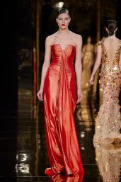 Rani Zakhem couture ss18 FashionDailyMag RS18 1864