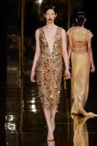 Rani Zakhem couture ss18 FashionDailyMag RS18 1923