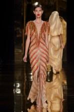 Rani Zakhem couture ss18 FashionDailyMag RS18 1958