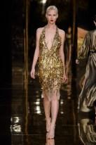 Rani Zakhem couture ss18 FashionDailyMag RS18 2205