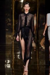 Rani Zakhem couture ss18 FashionDailyMag RS18 2349