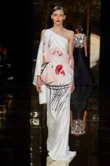 Rani Zakhem couture ss18 FashionDailyMag RS18 2448