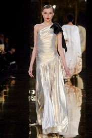 Rani Zakhem couture ss18 FashionDailyMag RS18 2580