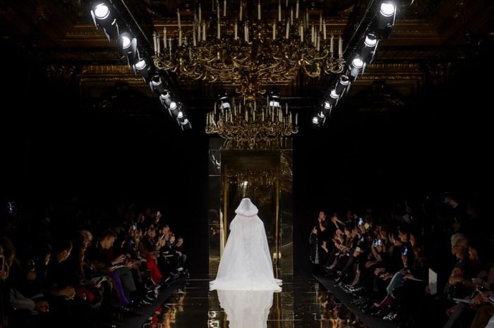 Rani Zakhem couture ss18 FashionDailyMag RS18 2648