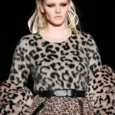 01MAXMARA FW18 MFW FashionDailyMag 11