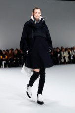 02 SPORTMAX FW18 MFW FashionDailyMag 11