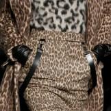 06MAXMARA FW18 MFW FashionDailyMag 11