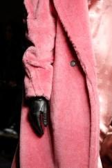 115MAXMARA FW18 MFW FashionDailyMag 11