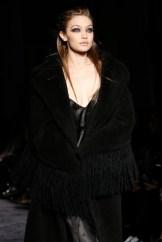 119MAXMARA FW18 MFW FashionDailyMag 11