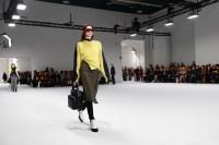 25 SPORTMAX FW18 MFW FashionDailyMag 11