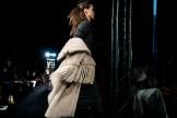MAXMARA FW18 MFW FashionDailyMag 11