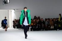 29 SPORTMAX FW18 MFW FashionDailyMag 11