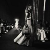 30MAXMARA FW18 MFW FashionDailyMag 11