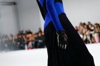 35 SPORTMAX FW18 MFW FashionDailyMag 11