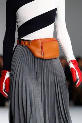 43 SPORTMAX FW18 MFW FashionDailyMag 11